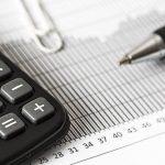 Eric Dalius Talks About Customer Retention Strategies For SMB Profitability