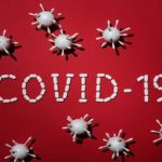 Tips for the Wellness of Physicians during COVID-19 Outbreak – From Sarahbeth Hartlage