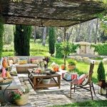 Improve Your Garden With These Decor Ideas