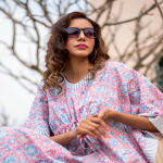 ALL ABOUT KAFTANS – A STYLE GUIDE