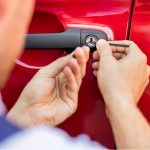 Tips For Finding A Reliable Locksmith In Chicago, IL