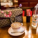 Timeless Gucci Accessories that can spice up any outfit