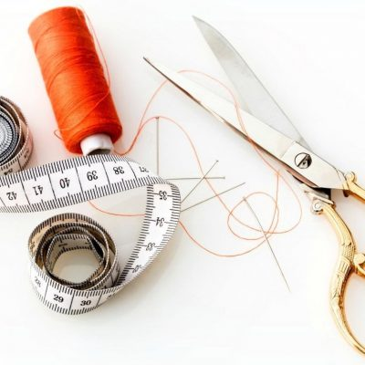 Sewing-Tips