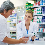 Things to Know Before Starting a Pharmacy Business