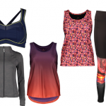 Fitness Clothing Trends – All You Need To Know