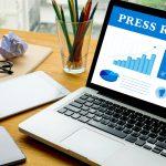 Making Effective Press Release