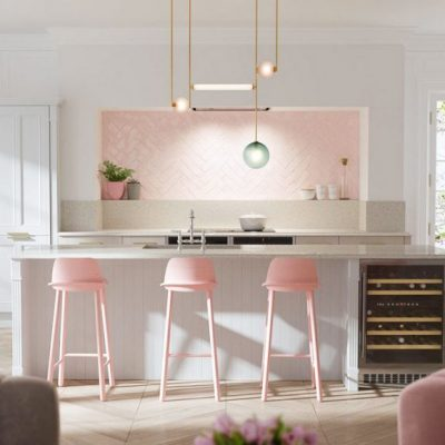 pastel-pink-kitchen-inspiration-ideas
