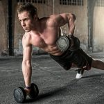 What Are The Best Calisthenics Training Equipment For Fitness Workout?