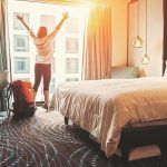 How to Choose Comfortable Accommodation Options for Every Trip