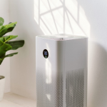 How to Purchase the Best Air Purifier for Asthma