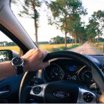 Things To Know Before Renting A Car Using Location De Voiture Portugal