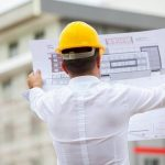 Five Things To Keep In Mind When Hiring A General Contractor In Fishkill New York