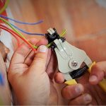 What To Consider About Electrics As You Build A New Home