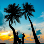 How to Pick the Best Hawaii Honeymoon Packages
