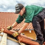 When You Should Call Roofers