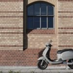Four Ways Through Which Mobility Scooters Can Change Your Life