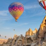 6 Historical Places in Turkey You Need to Visit In 2021