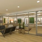 Office Arrangement Ideas   7 Creative Ideas To Rebuild Your Workspace