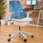 What to Look For in Task Chairs For Your Office