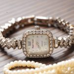 Spring And Summer Jewelry Trends To Watch Out For