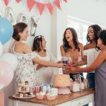HOW TO PLAN A PERFECT FIRST BABY SHOWER: AN ULTIMATE GUIDE