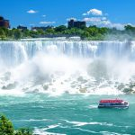 Five Best Things In Niagara Falls
