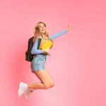 11 Best Styling Tips for College Girls