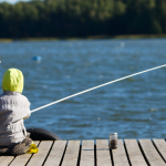 OFF THE HOOK: HOW TO FISH RIGHT