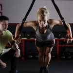 Why Fitness Classes Should Be A Part of Your Routine?