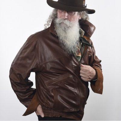 Goat-Skin-Leather-Jacket