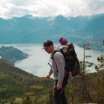 Six Tips And Tricks For Hiking With Kids