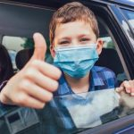 Is It Safe To Drive A Rental Car During The Pandemic Outbreak?