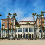 A Guide to Find the Best Hotel Stays in Santa Monica