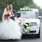 How To Pick The Right Limo For Your Wedding