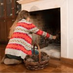 Why You Should Service Your Wood Heater Every Spring