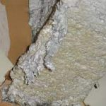 How Easy Is  It To Have Asbestos Removed From Your Home?