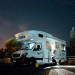 3 Frequently Overlooked Tips for Campervan Road Trips