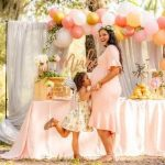 Five Unique Baby Shower Gift Ideas For A New Mom