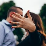 3 Ways to Save Money on a Beautiful Engagement Ring