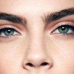 3 Things an Eyebrow Serum Will Do for You