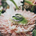 What Makes Titanium Pink Camouflage Rings So Desirable?