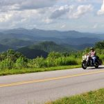 Tips For Buying A Motorbike In The US