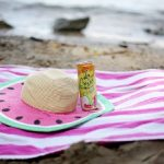6 Innovative Alternate Uses of Beach Towels