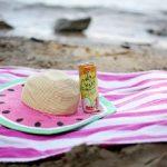 6 Innovative Alternate Uses of Beach Towels
