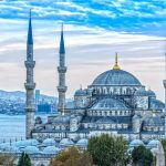 Nine Of The Famous Spots You Must Visit When In Turkey