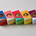6 benefits of using Cookie custom boxes