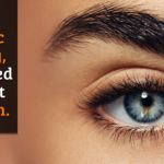 How to thicken and long eyelashes using Careprost