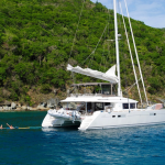The Best Time to Visit Croatia – How Can I Hire a Catamaran?