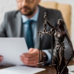 Five Things About Lawyer Costs That You Should Know