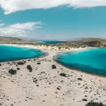 The Top Covid-Free Greek Islands In 2021